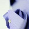 glo-39-F0356-753-82-detail1-getzner-gloriette-fashion-premium-business-freizeit-herren-hemd-modern-regular-fit-langarm
