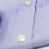 glo-39-F0356-753-82-detail2-getzner-gloriette-fashion-premium-business-freizeit-herren-hemd-modern-regular-fit-langarm