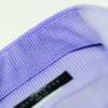 glo-39-F0356-753-82-detail3-getzner-gloriette-fashion-premium-business-freizeit-herren-hemd-modern-regular-fit-langarm