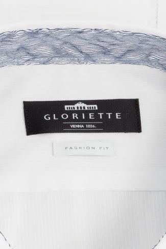 glo-39-F0357-773-91-detail1-getzner-gloriette-fashion-premium-business-freizeit-herren-hemd-modern-regular-fit-langarm