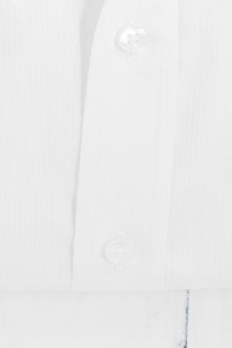 glo-39-F0357-773-91-detail2-getzner-gloriette-fashion-premium-business-freizeit-herren-hemd-modern-regular-fit-langarm