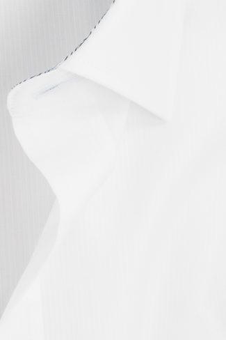 glo-39-F0357-773-91-detail3-getzner-gloriette-fashion-premium-business-freizeit-herren-hemd-modern-regular-fit-langarm
