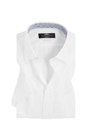 glo-39-F0357-773-91-getzner-gloriette-fashion-premium-business-freizeit-herren-hemd-modern-regular-fit-langarm