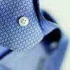 glo-39-F0492-759-15-detail1-getzner-gloriette-fashion-premium-business-freizeit-herren-hemd-modern-regular-fit-langarm