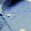 glo-39-F0492-759-15-detail3-getzner-gloriette-fashion-premium-business-freizeit-herren-hemd-modern-regular-fit-langarm