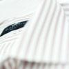 glo-39-R0306-448-26-detail2-getzner-gloriette-fashion-premium-business-freizeit-herren-hemd-modern-regular-fit-langarm