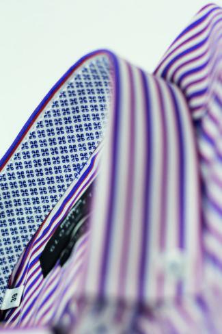 glo-39-R0409-745-17-detail2-getzner-gloriette-fashion-premium-business-freizeit-herren-hemd-modern-regular-fit-langarm