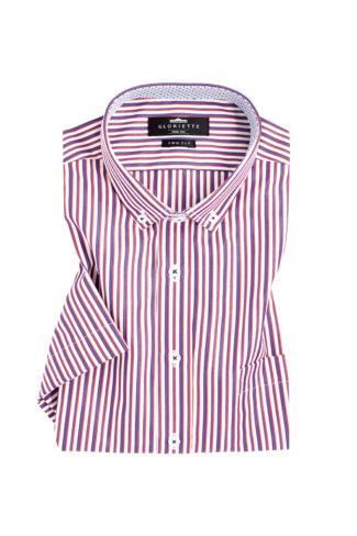 glo-39-R0409-745-17-getzner-gloriette-fashion-premium-business-freizeit-herren-hemd-modern-regular-fit-langarm