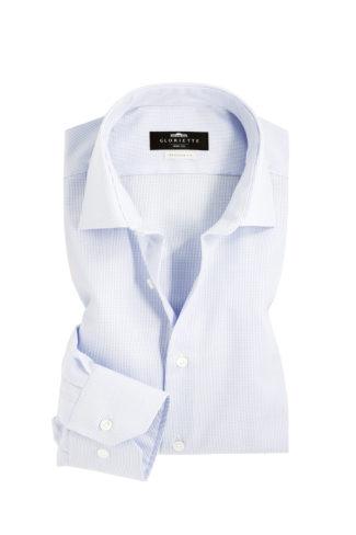 glo-39-R0492-744-11-getzner-gloriette-fashion-premium-business-freizeit-herren-hemd-modern-regular-fit-langarm