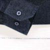 glo-40-F0048-468-75-2-getzner-gloriette-fashion-premium-business-freizeit-herren-hemd-modern-regular-fit-langarm