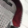 glo-40-F0310-305-75-1-getzner-gloriette-fashion-premium-business-freizeit-herren-hemd-modern-regular-fit-langarm