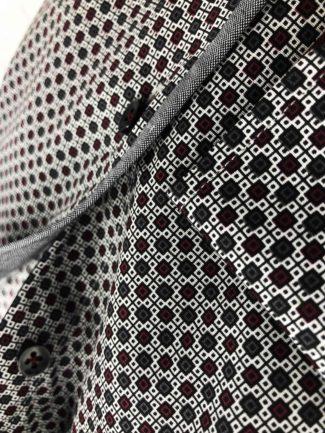 glo-40-F0310-305-75-2-getzner-gloriette-fashion-premium-business-freizeit-herren-hemd-modern-regular-fit-langarm