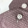 glo-40-F0338-335-38-2-getzner-gloriette-fashion-premium-business-freizeit-herren-hemd-modern-regular-fit-langarm
