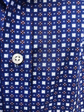 glo-40-F0356-214-14-1-getzner-gloriette-fashion-premium-business-freizeit-herren-hemd-modern-regular-fit-langarm