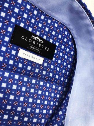 glo-40-F0356-214-14-3-getzner-gloriette-fashion-premium-business-freizeit-herren-hemd-modern-regular-fit-langarm