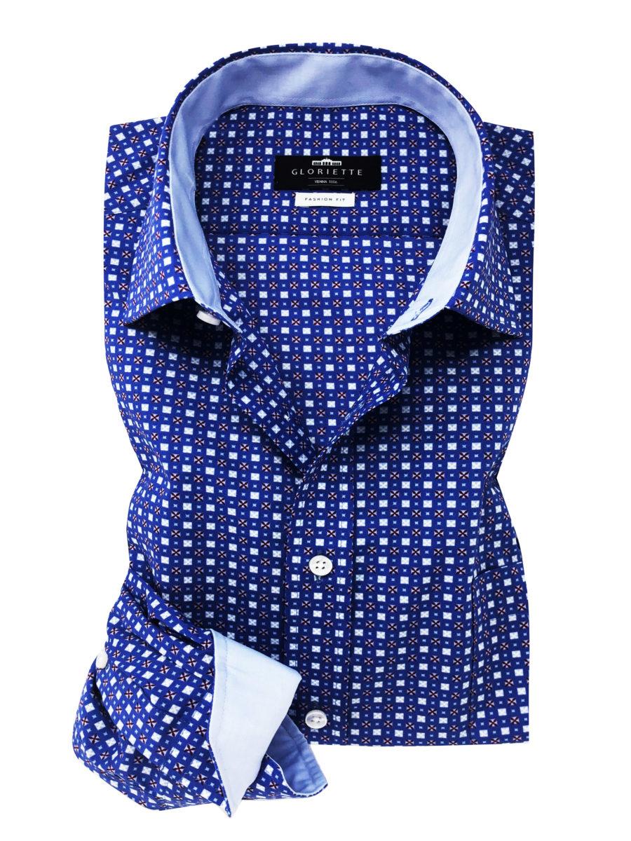 glo-40-F0356-214-14-getzner-gloriette-fashion-premium-business-freizeit-herren-hemd-modern-regular-fit-langarm