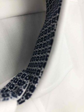 glo-40-F0356-588-90-3-getzner-gloriette-fashion-premium-business-freizeit-herren-hemd-modern-regular-fit-langarm