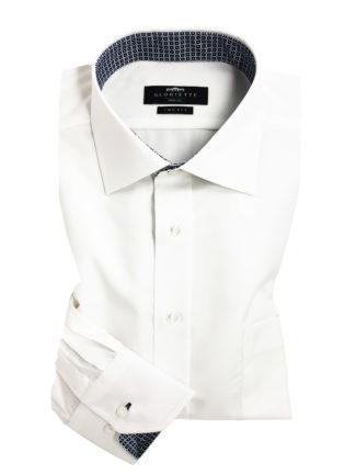 glo-40-F0356-588-90-getzner-gloriette-fashion-premium-business-freizeit-herren-hemd-modern-regular-fit-langarm