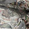 glo-40-F0356-603-46-3-getzner-gloriette-fashion-premium-business-freizeit-herren-hemd-modern-regular-fit-langarm