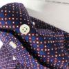 glo-40-F0358-219-36-1-getzner-gloriette-fashion-premium-business-freizeit-herren-hemd-modern-regular-fit-langarm