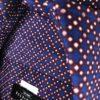 glo-40-F0358-219-36-2-getzner-gloriette-fashion-premium-business-freizeit-herren-hemd-modern-regular-fit-langarm