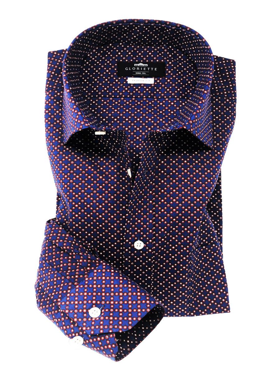 glo-40-F0358-219-36-getzner-gloriette-fashion-premium-business-freizeit-herren-hemd-modern-regular-fit-langarm