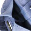 glo-40-F0358-Q325-18-1-getzner-gloriette-fashion-premium-business-freizeit-herren-hemd-modern-regular-fit-langarm