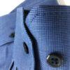 glo-40-F0358-Q325-18-2-getzner-gloriette-fashion-premium-business-freizeit-herren-hemd-modern-regular-fit-langarm