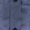 glo-40-F0358-Q325-18-3-getzner-gloriette-fashion-premium-business-freizeit-herren-hemd-modern-regular-fit-langarm
