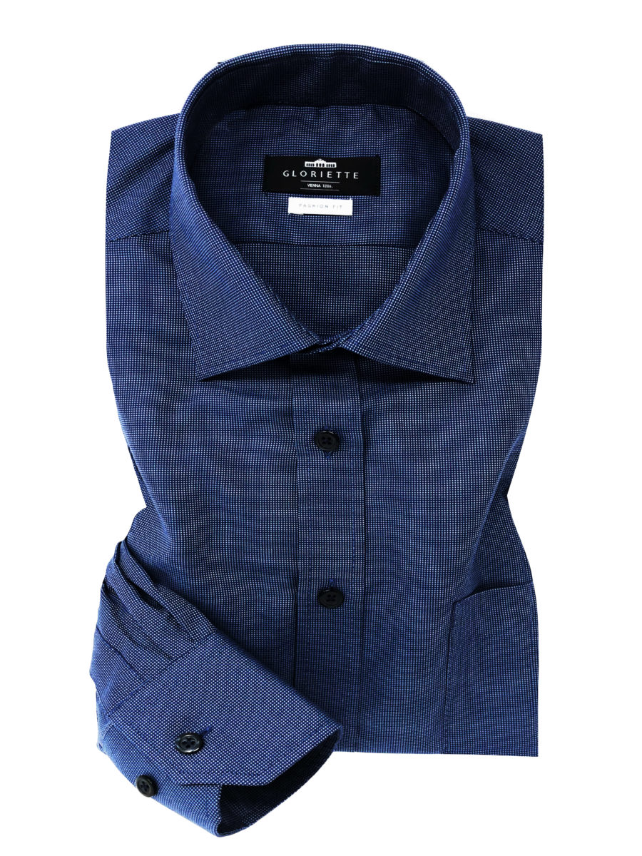 glo-40-F0358-Q325-18-getzner-gloriette-fashion-premium-business-freizeit-herren-hemd-modern-regular-fit-langarm