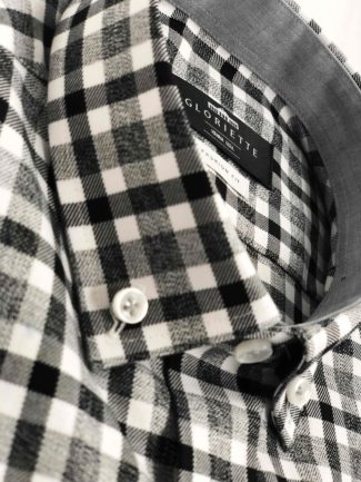 glo-40-F0408-201-07-1-getzner-gloriette-fashion-premium-business-freizeit-herren-hemd-modern-regular-fit-langarm
