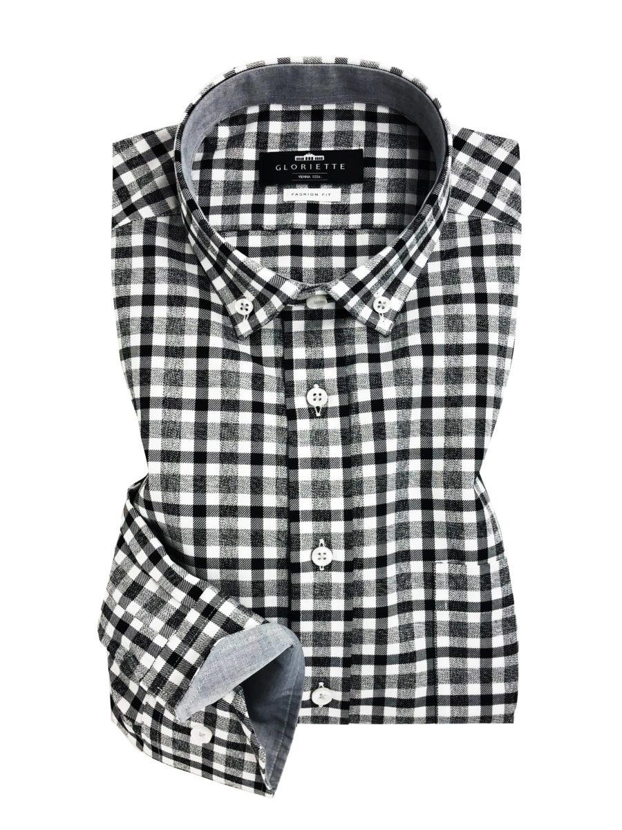 glo-40-F0408-201-07-getzner-gloriette-fashion-premium-business-freizeit-herren-hemd-modern-regular-fit-langarm