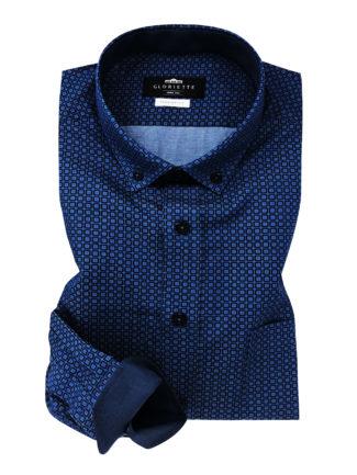 glo-40-F0408-205-17-getzner-gloriette-fashion-premium-business-freizeit-herren-hemd-modern-regular-fit-langarm