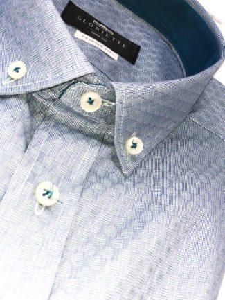 glo-40-F0408-784-15-1-getzner-gloriette-fashion-premium-business-freizeit-herren-hemd-modern-regular-fit-langarm