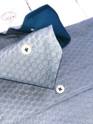 glo-40-F0408-784-15-2-getzner-gloriette-fashion-premium-business-freizeit-herren-hemd-modern-regular-fit-langarm