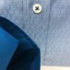 glo-40-F0408-784-15-3-getzner-gloriette-fashion-premium-business-freizeit-herren-hemd-modern-regular-fit-langarm