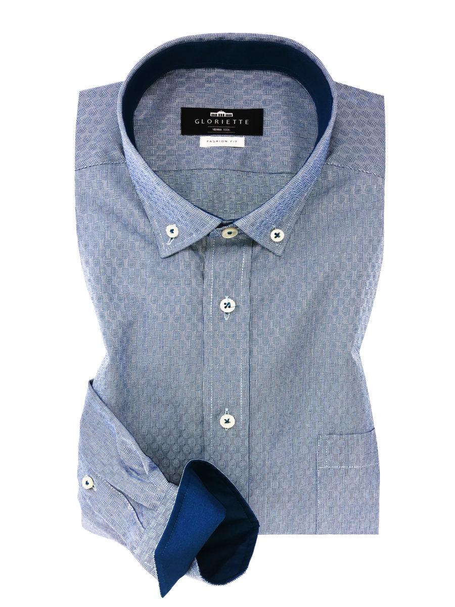glo-40-F0408-784-15-getzner-gloriette-fashion-premium-business-freizeit-herren-hemd-modern-regular-fit-langarm
