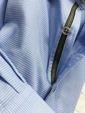 glo-40-F0520-348-12-1-getzner-gloriette-fashion-premium-business-freizeit-herren-hemd-modern-regular-fit-langarm