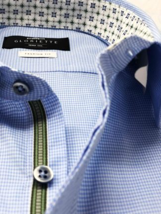 glo-40-F0520-348-12-2-getzner-gloriette-fashion-premium-business-freizeit-herren-hemd-modern-regular-fit-langarm