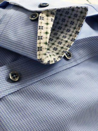 glo-40-F0520-348-12-3-getzner-gloriette-fashion-premium-business-freizeit-herren-hemd-modern-regular-fit-langarm