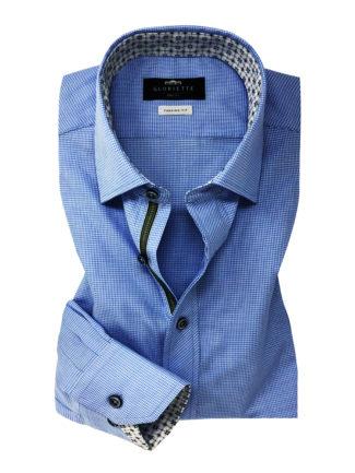 glo-40-F0520-348-12-getzner-gloriette-fashion-premium-business-freizeit-herren-hemd-modern-regular-fit-langarm