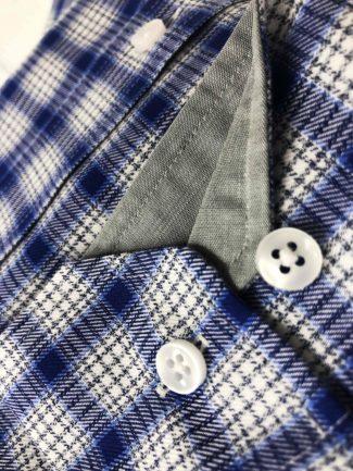 glo-40-R0006-201-15-1-getzner-gloriette-fashion-premium-business-freizeit-herren-hemd-modern-regular-fit-langarm