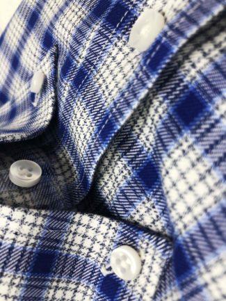 glo-40-R0006-201-15-2-getzner-gloriette-fashion-premium-business-freizeit-herren-hemd-modern-regular-fit-langarm