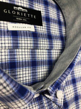 glo-40-R0006-201-15-3-getzner-gloriette-fashion-premium-business-freizeit-herren-hemd-modern-regular-fit-langarm
