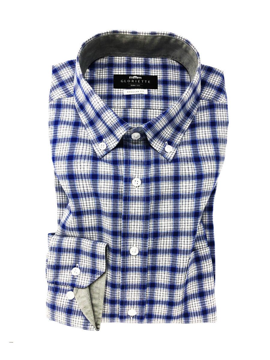 glo-40-R0006-201-15-getzner-gloriette-fashion-premium-business-freizeit-herren-hemd-modern-regular-fit-langarm