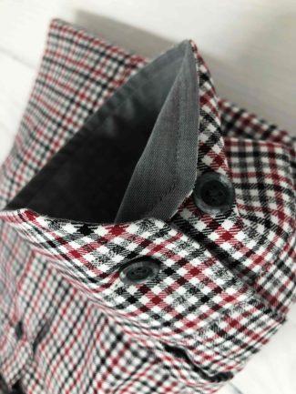 glo-40-R0006-202-35-1-getzner-gloriette-fashion-premium-business-freizeit-herren-hemd-modern-regular-fit-langarm