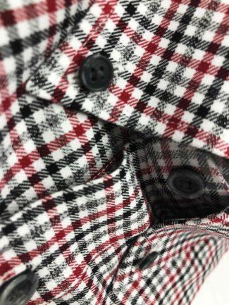 glo-40-R0006-202-35-2-getzner-gloriette-fashion-premium-business-freizeit-herren-hemd-modern-regular-fit-langarm
