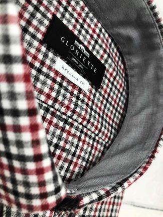glo-40-R0006-202-35-3-getzner-gloriette-fashion-premium-business-freizeit-herren-hemd-modern-regular-fit-langarm