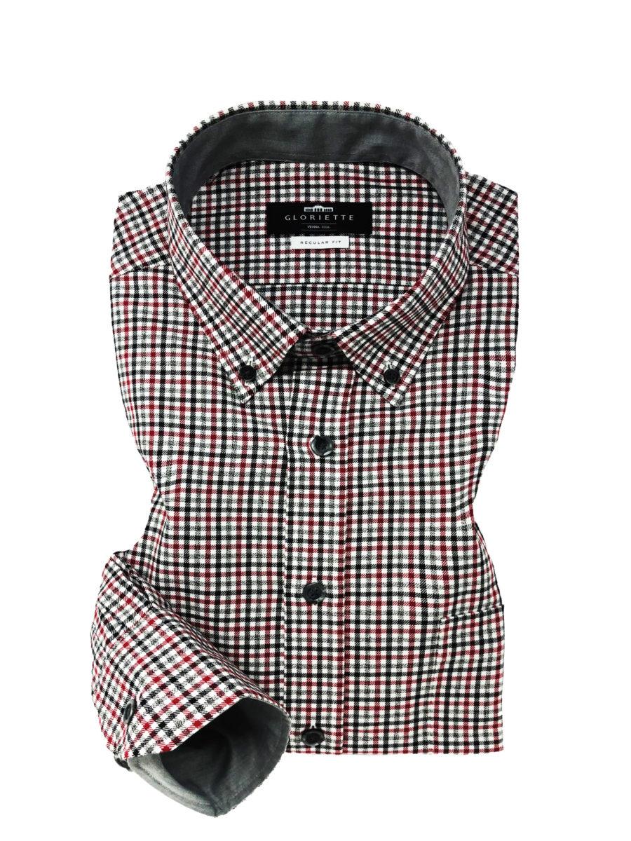 glo-40-R0006-202-35-getzner-gloriette-fashion-premium-business-freizeit-herren-hemd-modern-regular-fit-langarm