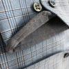 glo-40-RO534-360-13-1-getzner-gloriette-fashion-premium-business-freizeit-herren-hemd-modern-regular-fit-langarm